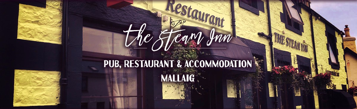 pub-restaurant-accommodation-mallaig1