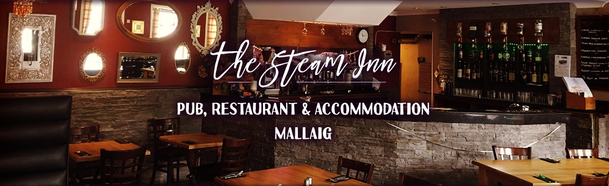 pub-restaurant-accommodation-mallaig2