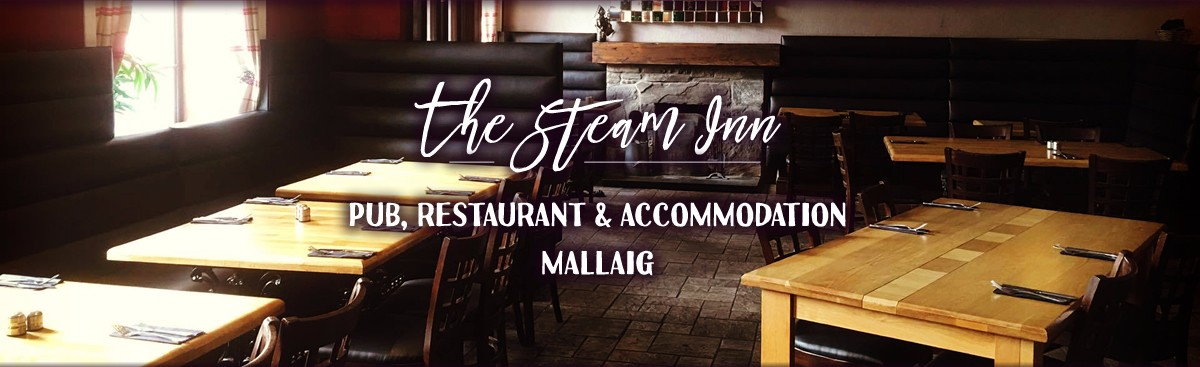 pub-restaurant-accommodation-mallaig3