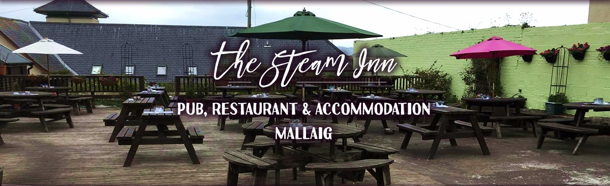 pub-restaurant-accommodation-mallaig4