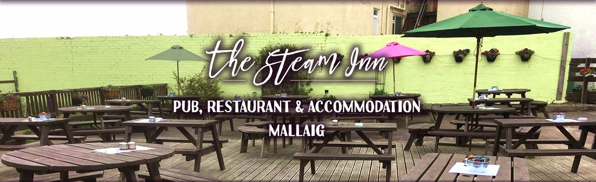 pub-restaurant-accommodation-mallaig5