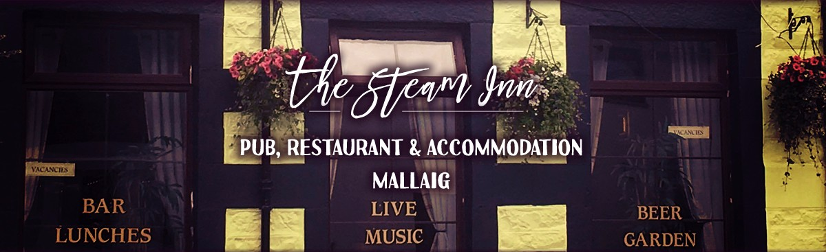 pub-restaurant-accommodation-mallaig6