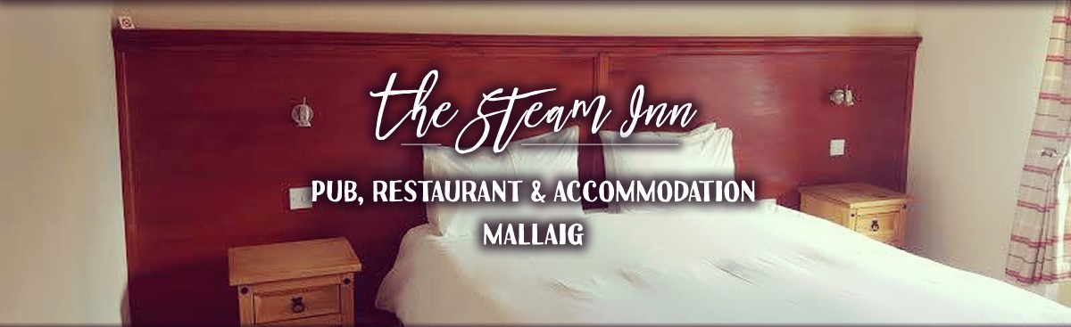 pub-restaurant-accommodation-mallaig7